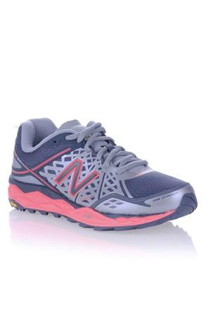 New Balance Leadvılle Traıl Koşu Ayakkabısı Gri Wt1210c2