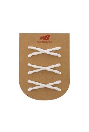 New Balance Laces Bağcık Beyaz Sp1101-14