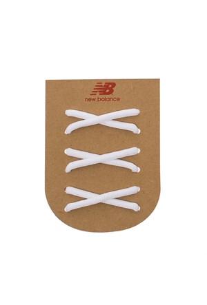 New Balance Laces Bağcık Beyaz Sp1101-15