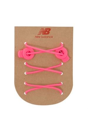 New Balance Laces Bağcık Standart 24505Nb-Pınk
