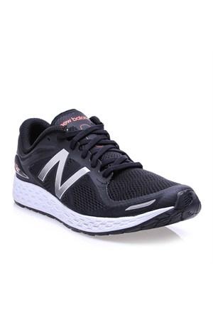 New Balance Ff Zante V2 Koşu Ayakkabısı Siyah Mzantbs2