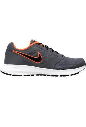 Nike 684652-022 Erkek Günlük Spor Ayakkabı