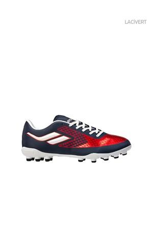 Lescon Titan-510 M Erkek Futbol Ayakkabı
