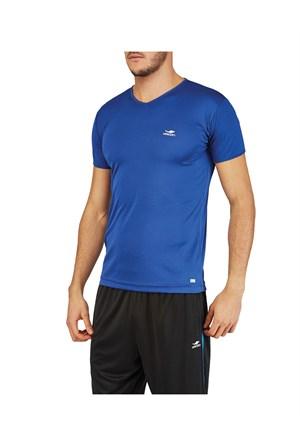 Lescon 16S-1221-16Y T-Shirt