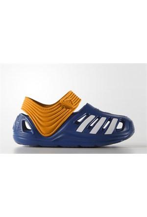 Adidas Af3879 Zsandal Bebek Sandalet
