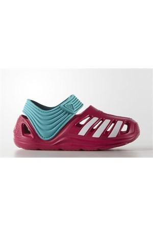 Adidas Af3881 Zsandal Bebek Sandalet