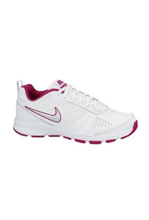 Nıke T-Lıte Xı Bayan Spor Ayakkabı 616696-106