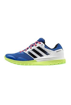 Adidas Duramo 7 M Erkek Spor Ayakkabı S83231