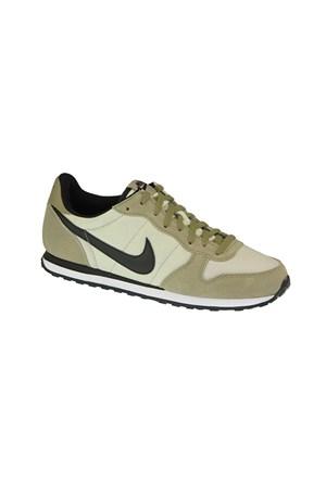 Nıke Genıcco Erkek Spor Ayakkabı 644441-003