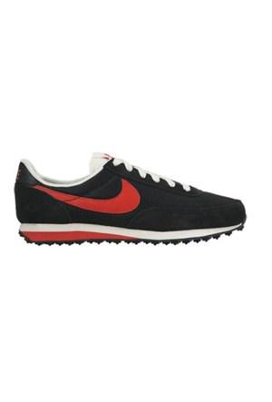 Nıke Elıte Bayan Spor Ayakkabı 418720-049