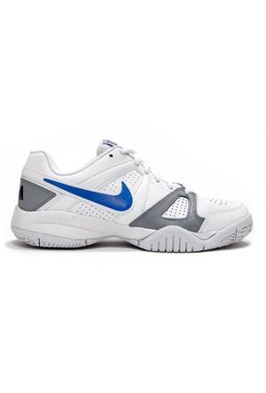 Nıke Cıty Court 7 Bayan Spor Ayakkabı 488325-144