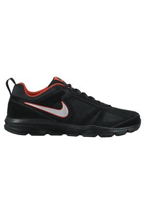 Nıke T-Lıte Xı Erkek Spor Ayakkabı 616546-027