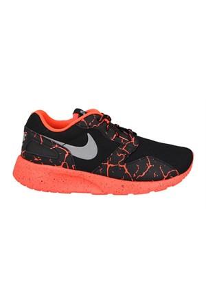 Nıke Kaıshı Lava Gs Bayan Spor Ayakkabı 807503-008