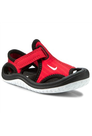 Nike 344925 602 Sunray Protect Bebek Sandalet