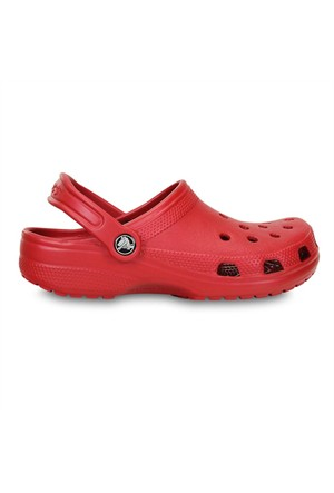 Crocs Original Classic Clogs P022541-A59