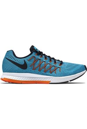 Nike Air Zoom Pegasus 32 Erkek Koşu Ayakkabı