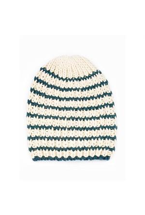Pieces Bere Bellis Oversize Hood 17041027-258