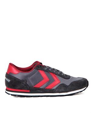 Hummel Ayakkabı Reflex Lo 64143-2094