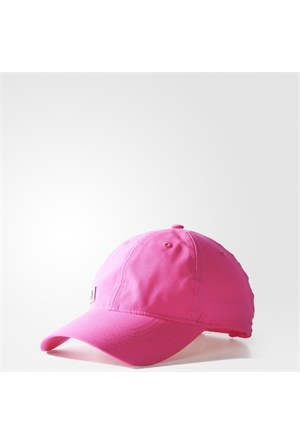 Adidas Şapka Perf Cap Metal Aj9229