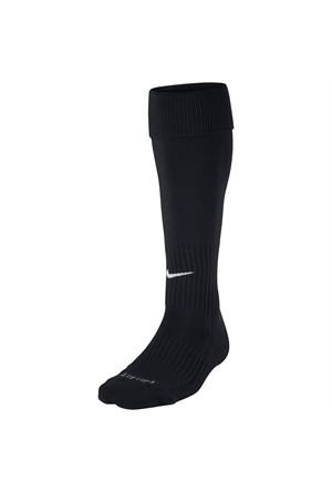 Nike Tozluk Classic Football Dri-Fit Sx4120-001