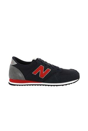New Balance U420rnr Erkek Ayakkabı