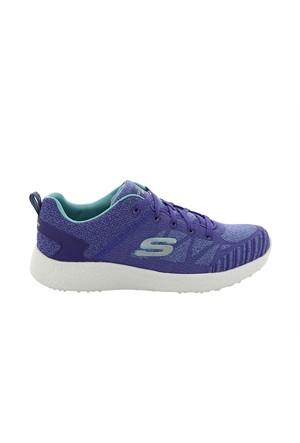 Skechers Burst Erkek Ayakkabı