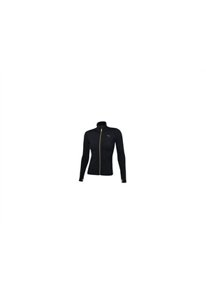 Puma Tp Seamless Jacket Kadın