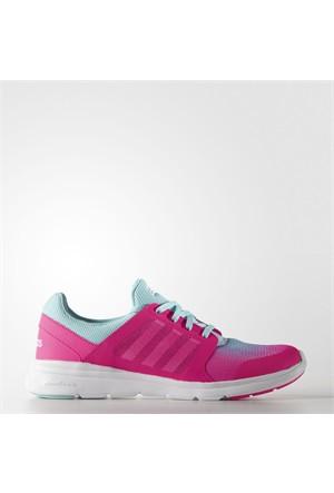 Adidas F99578 Cloudfoam Xpressıon W Bayan Spor Ayakkabı