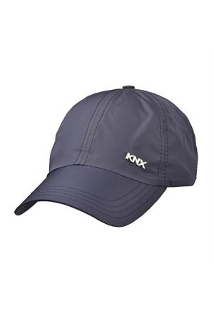 Kinetix A5224122 Lacivert Unisex Şapka