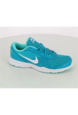 Nike 749180-300 Core Motion Koşu Ayakkabısı