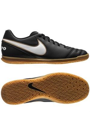 Nike 819234-010 Tiempox Rio Futsal Salon Futbol Ayakkabısı