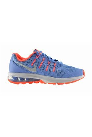 Nike 820270-400 Air Max Dynasty Günlük Spor Ayakkabı