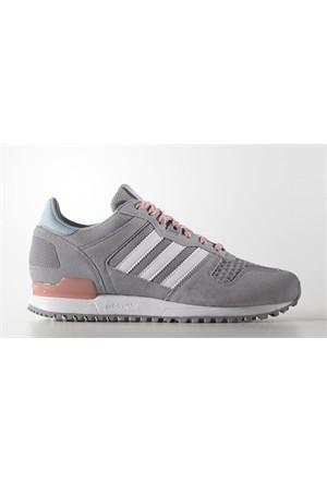 Adidas S78941 Zx 700 Bayan Günlük Spor Ayakkabı