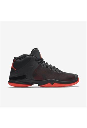 Nike Jordan Super.Fly 4 Po Basketbol Ayakkabısı