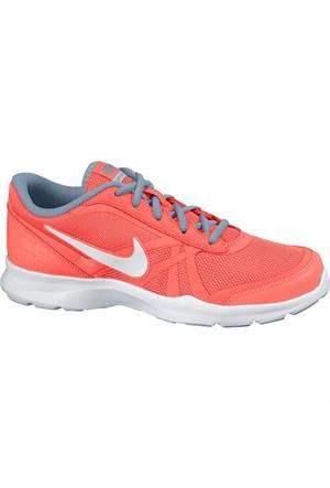 Nike 749180-800 Core Motion Koşu Ayakkabısı