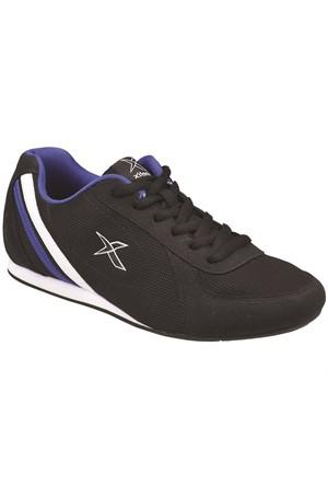 Kinetix 6P Aidan Erkek Spor Ayakkabı