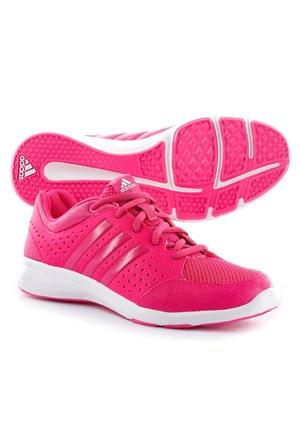 Adidas Af5863 Spor Ayakkabı
