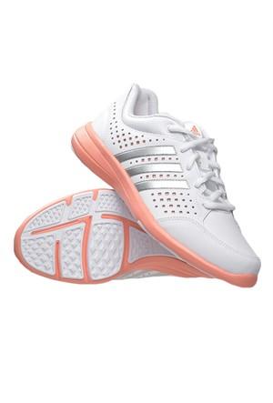 Adidas Af5860 Spor Ayakkabı
