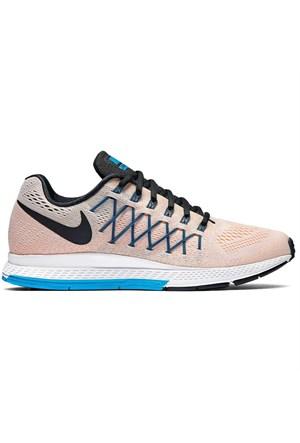 Nike 749340-101 Air Zoom Pegasus 32 Koşu Ayakkabısı