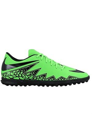 Nike 749891-307 Hypervenom Phade Tf Halısaha Ayakkabısı