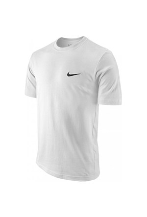 Nike 454798-100 Ts Core Tişört