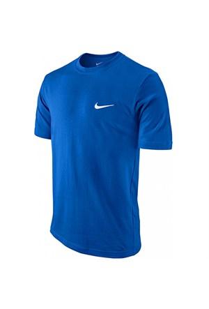Nike 454798-463 Ts Core Tişört