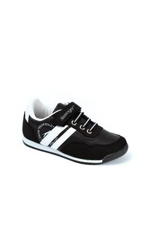 Slazenger Conans Günlük Giyim Çocuk Ayakkabı