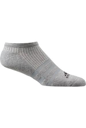 Adidas Aa2284 3S Per N-S Hc1p Erkek Çorap