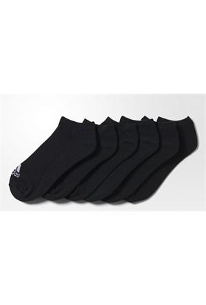 Adidas Aa2309 Per No-Sh T 6Pp Erkek Çorap