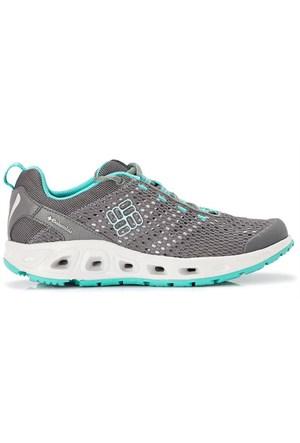 Columbia Bl3954-052 Drainmaker İıı Kadın Spor Ayakkabı