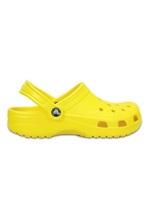 Crocs P022541-7C1 Classic Erkek Terlik