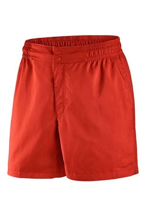 Nike 729906-696 Slide Beach-14 Cm Erkek Şort