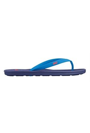 Nike 488160-584 Solarsoft Thong 2 Erkek Terlik