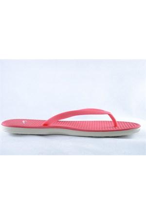 Nike 488160-614 Solarsoft Thong 2 Erkek Terlik